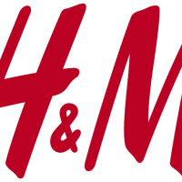 """Just In: """"The Beyond Beyonce for H & M"""" Summer 2013 Campaign"""